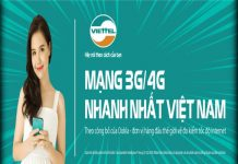 cu-phap-dang-ky-goi-xem-youtube-cua-viettel-1