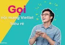 dang-ky-goi-noi-mang-thang-viettel-voi-goi-cuoc-v90-sieu-re-1