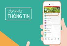 huong-dan-chi-tiet-cac-buoc-dang-ky-sim-viettel-tai-nha-1