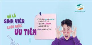 huong-dan-dang-ky-goi-noi-mang-viettel-cho-sim-sinh-vien-1